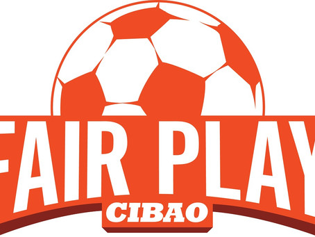 Anuncian el torneo ¨Fair Play Cibao¨ para fomentar el fútbol base