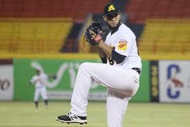 Richelson Peña