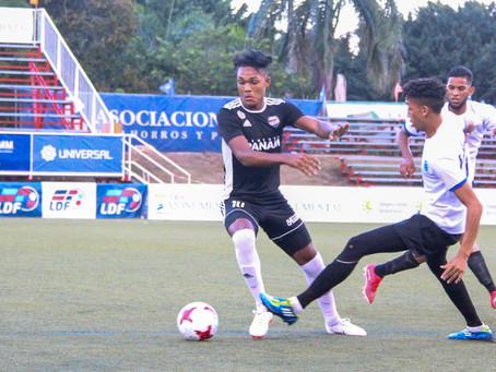 Cibao Atlético y Oratorio de Mao golean en inicio torneo Fair Play Cibao