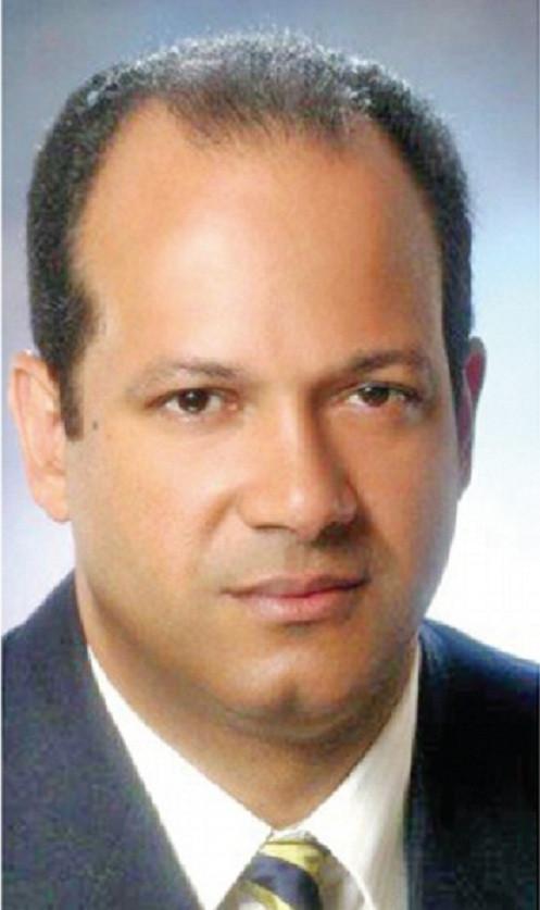DR. Adriano Valdez Ruso