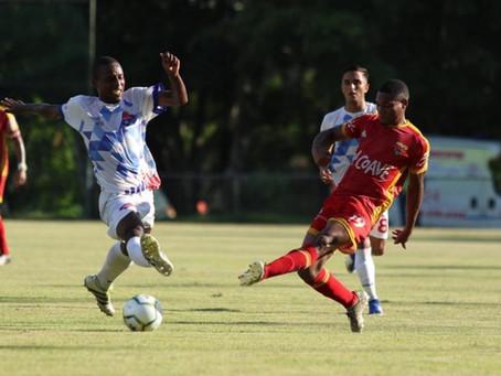 La Vega y San Cristóbal definen el primer finalista del torneo Clausura