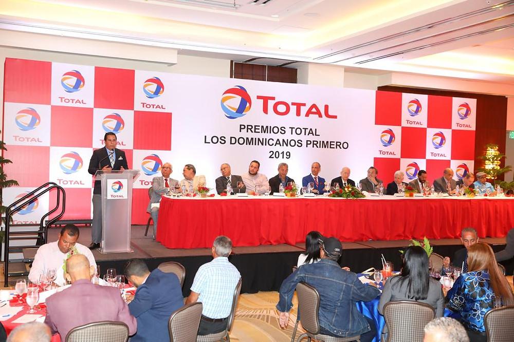 La elección se llevó a cabo ayer durante un acto celebrado, que contó con una gran asistencia de dirigentes y personalidades.