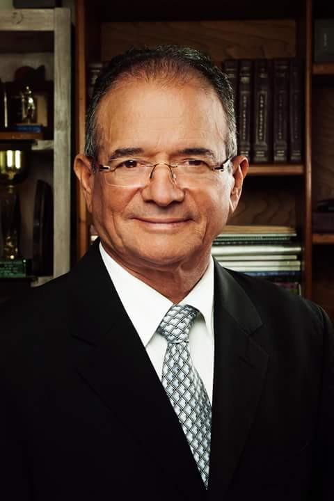 Tito Bueno