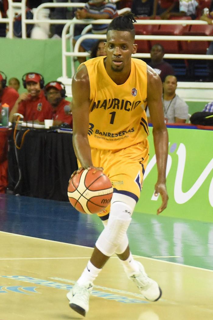 Juan Miguel Suero