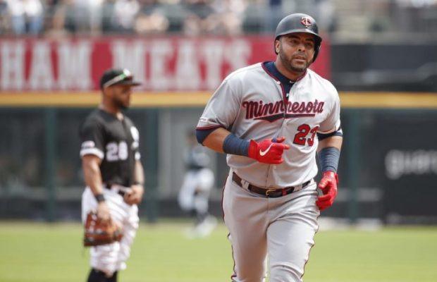 https://www.diariolibre.com/deportes/beisbol/nelson-cruz-escogido-jugador-de-la-semana-en-la-liga-americana-AA13577373