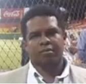"""Elwin Peña """"El Súper Profe"""""""