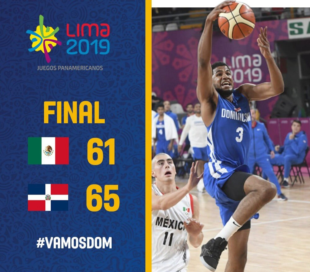 https://colimdo.org/noticias/rd-vence-tiempo-extra-mexico-baloncesto-panam-2019/