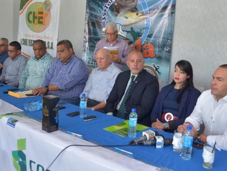 Náutico de Montecristi Anuncian Torneo Pesca al Pez Vela.