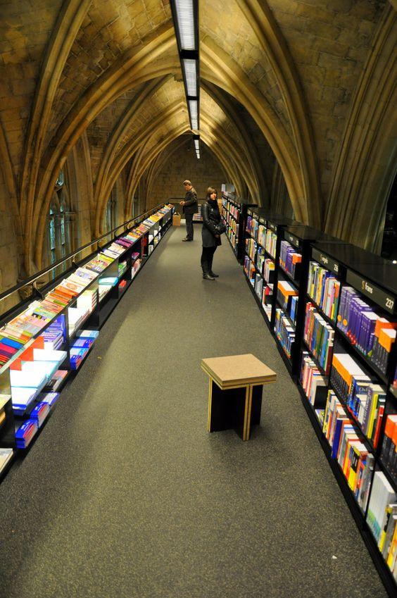 Librería Dominicana