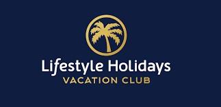 Grupo Hotelero Lifestyle Holidays Vacation.