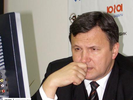 Unisa participará en Fútbol Universitario en Rusia