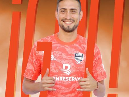 Cibao FC vence a O&M y gana vuelta regular Torneo Apertura