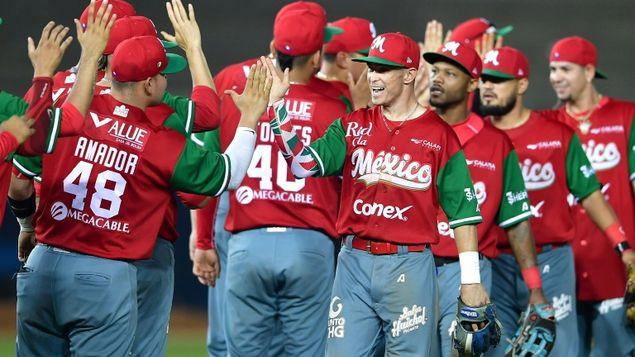 Los Charros de Jalisco obtuvieron una importante victoria