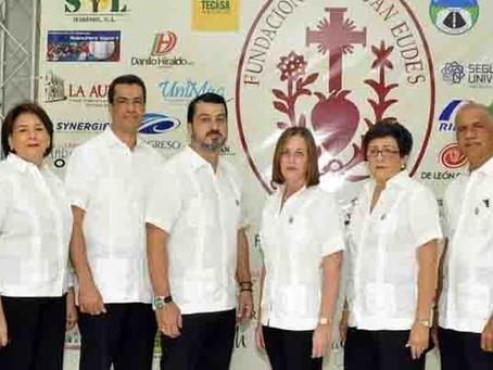 Torneo de Golf San Juan Eudes será celebrado el domingo