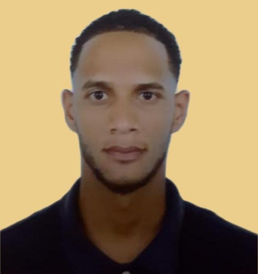 Xavier Vargas