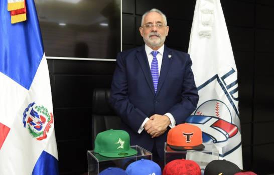 Licenciado Vitelio Mejía Ortiz