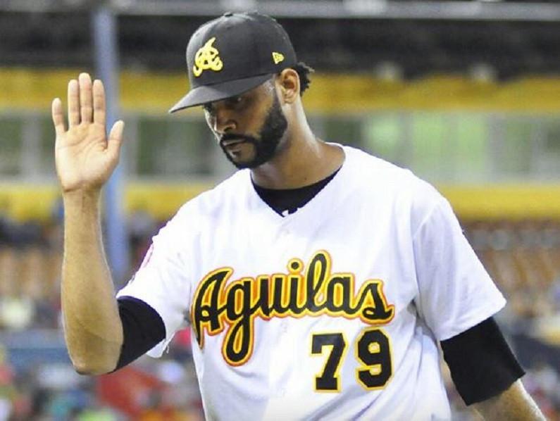 Richard Rodríguez