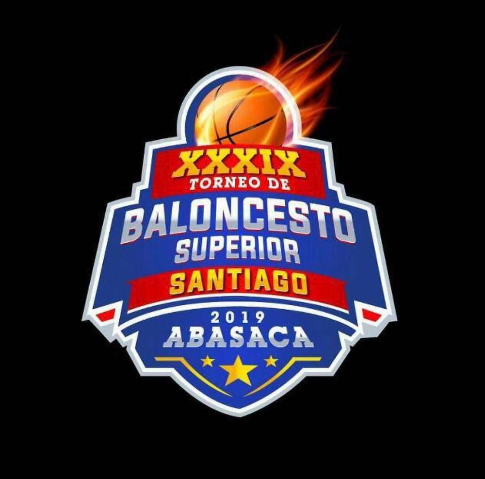 Baloncesto Superior 2019