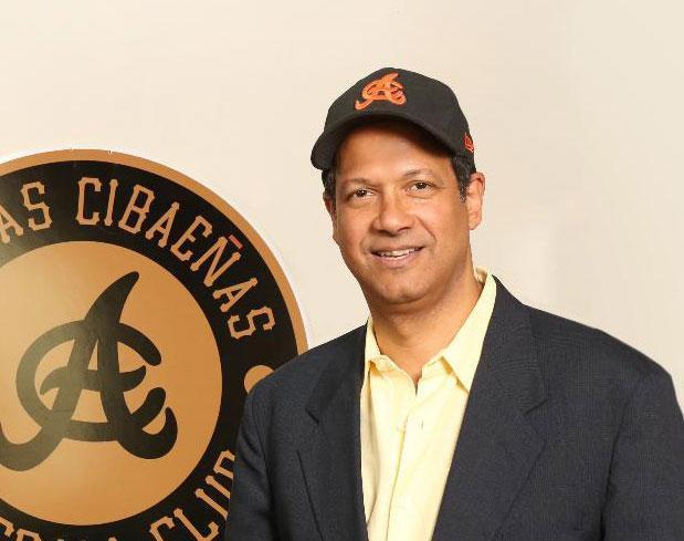 Dr Adriano Valdez Ruso