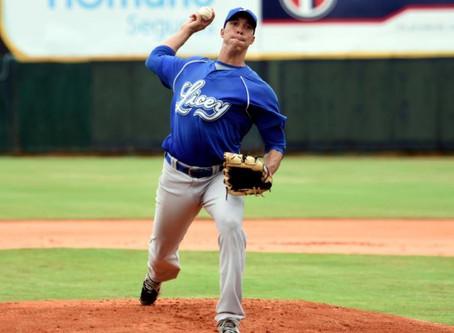 Ubaldo Jiménez anuncia retiro; Licey agradece sus aportes