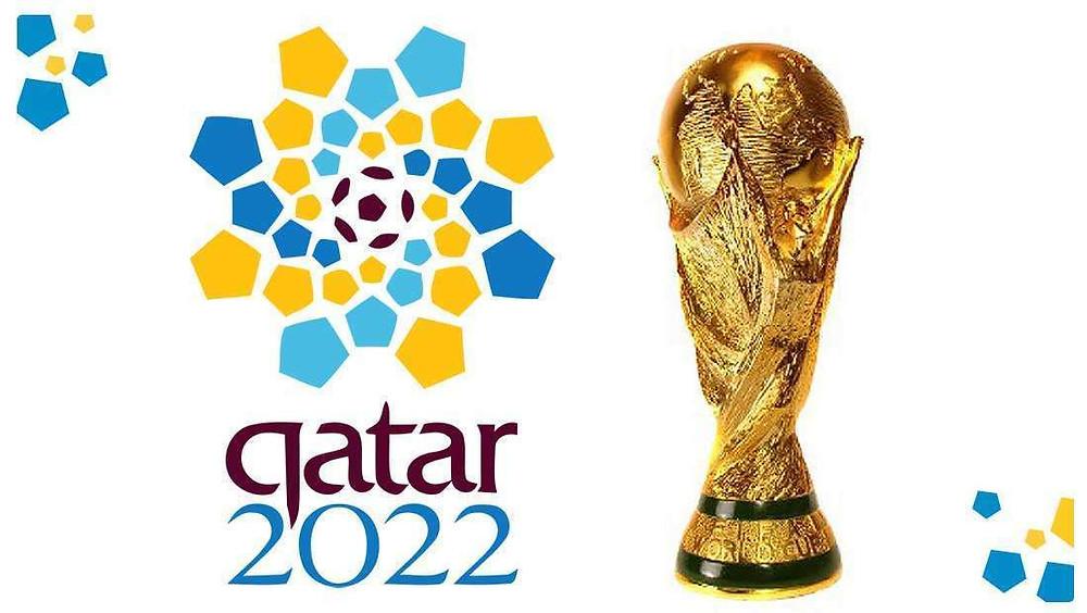 La FIFA confirmó que la próxima Copa del Mundo de Qatar 2022 se jugará con 32 selecciones
