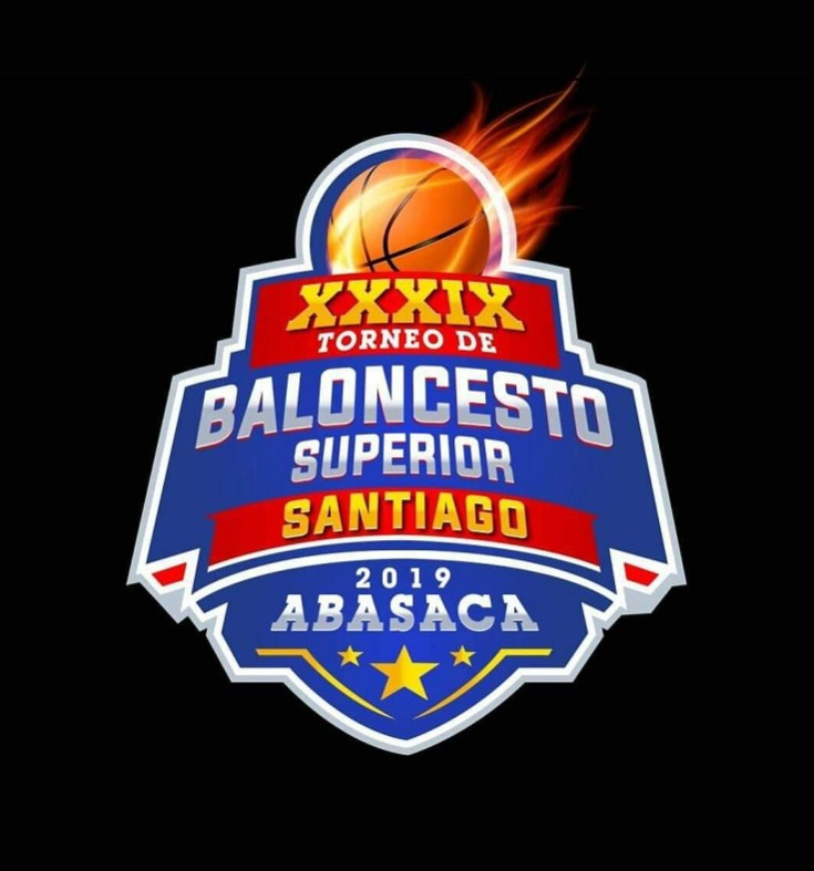 Logo Abasaca 2019