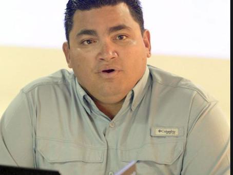 Ovalles: Alcántara es parte de estrategia Águilas Cibaeñas para la temporada 2020-2021