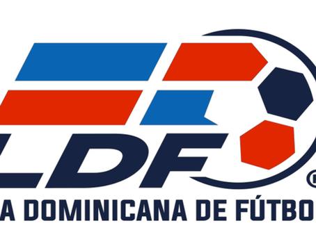 LDF solicita permiso para entrenar. Planean iniciar temporada en julio, con protocolo de salud.