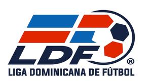 La Liga Dominicana de Futbol (LDF)