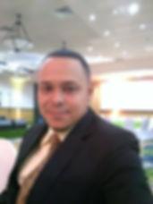 David E. Cepeda