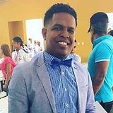 Elwin Peña