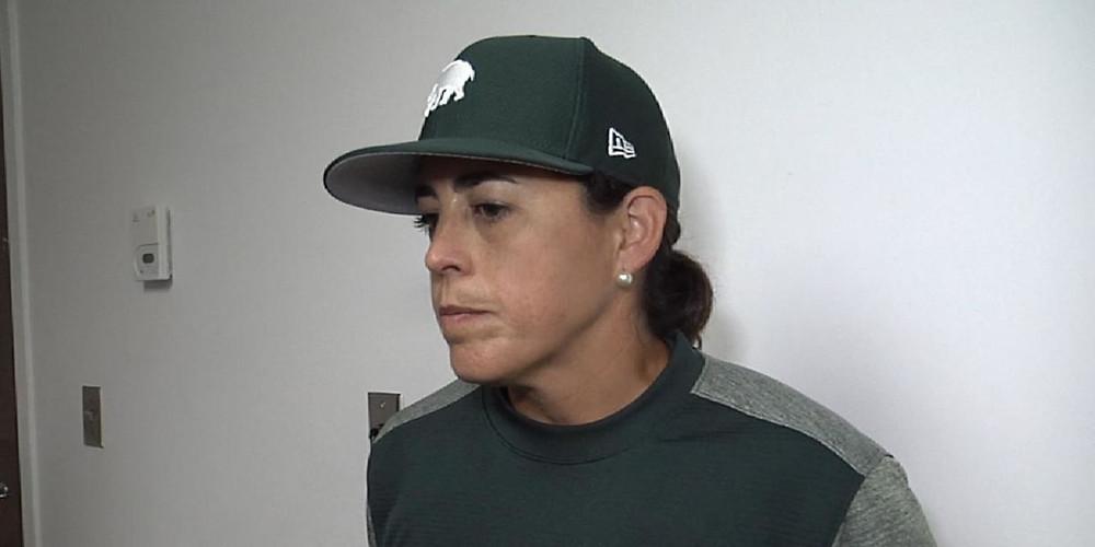 Verónica Alvarez