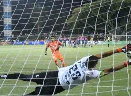 La Supercopa de la LDF arranca este sábado en Santiago