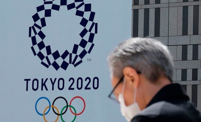 Los Juegos de Tokio tendrían que cancelarse sin tampoco pueden celebrarse el próximo año por culpa del covid-19