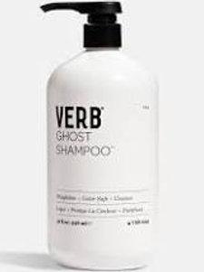 Ghost Shampoo