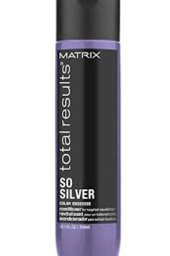So Silver Conditioner