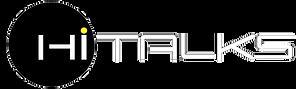 logo hi talks invertido.png