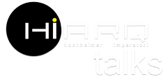logo hi talks invertido 20200604.png