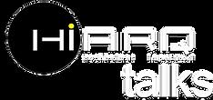 logo hi talks invertido 20200604.png