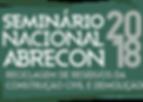 logo_seminario-mod_2018_alterado-1024x934_1.png