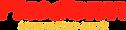 logo flexform.png
