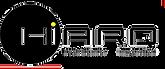 logo%20hi%202020_edited.png