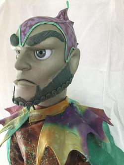 Lord Titan