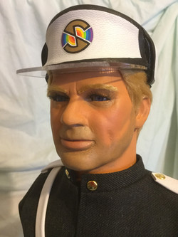 Spectrum Guard