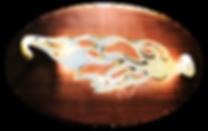 舞葉探戈05_去背(含背板打光).png