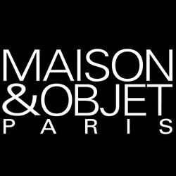 2014巴黎家飾展