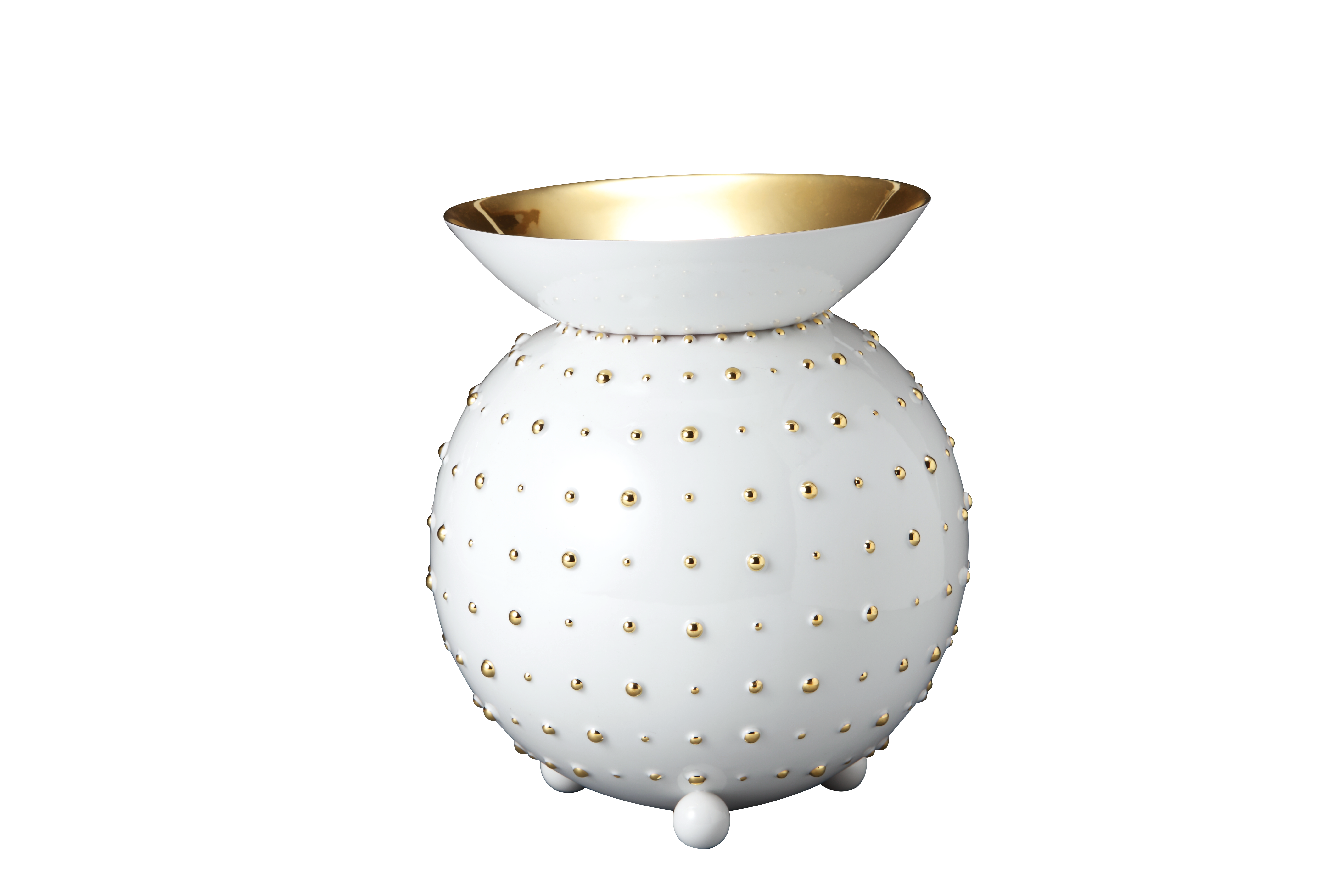 時空狂想系列 Harmony Vases