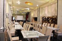 1300藝術中心  活動餐會