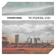 Wonderland (Artwork).jpg