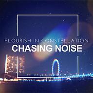 Flourish In Constellation (Artwork).png
